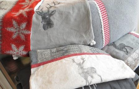 archiv news ch ssischlacht. Black Bedroom Furniture Sets. Home Design Ideas